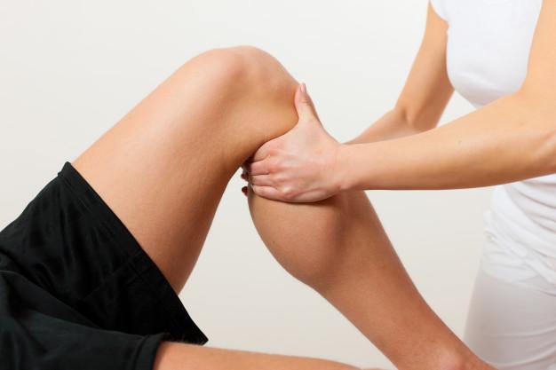 algemene fysiotherapie petra's mobiele praktijk