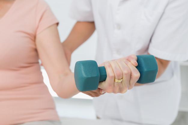 fysiotherapie bij kanker petra's mobiele praktijk