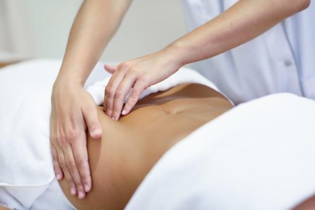 ritmische massage petra's mobiele praktijk