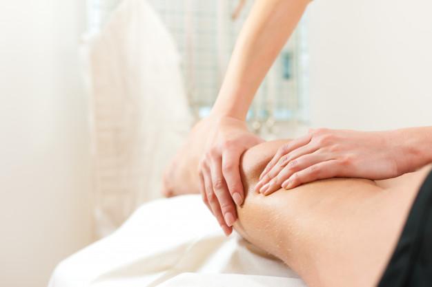 sportmassage petra's mobiele praktijk